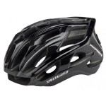 KASK SPECIALIZED PROPERO II M BLACK