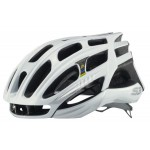 KASK SPECIALIZED S3 M WHITE