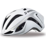 KASK SPECIALIZED S-WORKS EVADE M WHITE