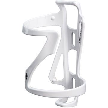 KOSZYK SPECIALIZED ZEE CAGE RIGHT WHITE