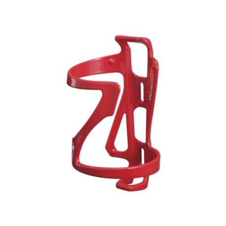KOSZYK SPECIALIZED ZEE CAGE RIGHT RED
