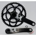 MECHANIZM KORBOWY SRAM FORCE 50X34 172,5MM