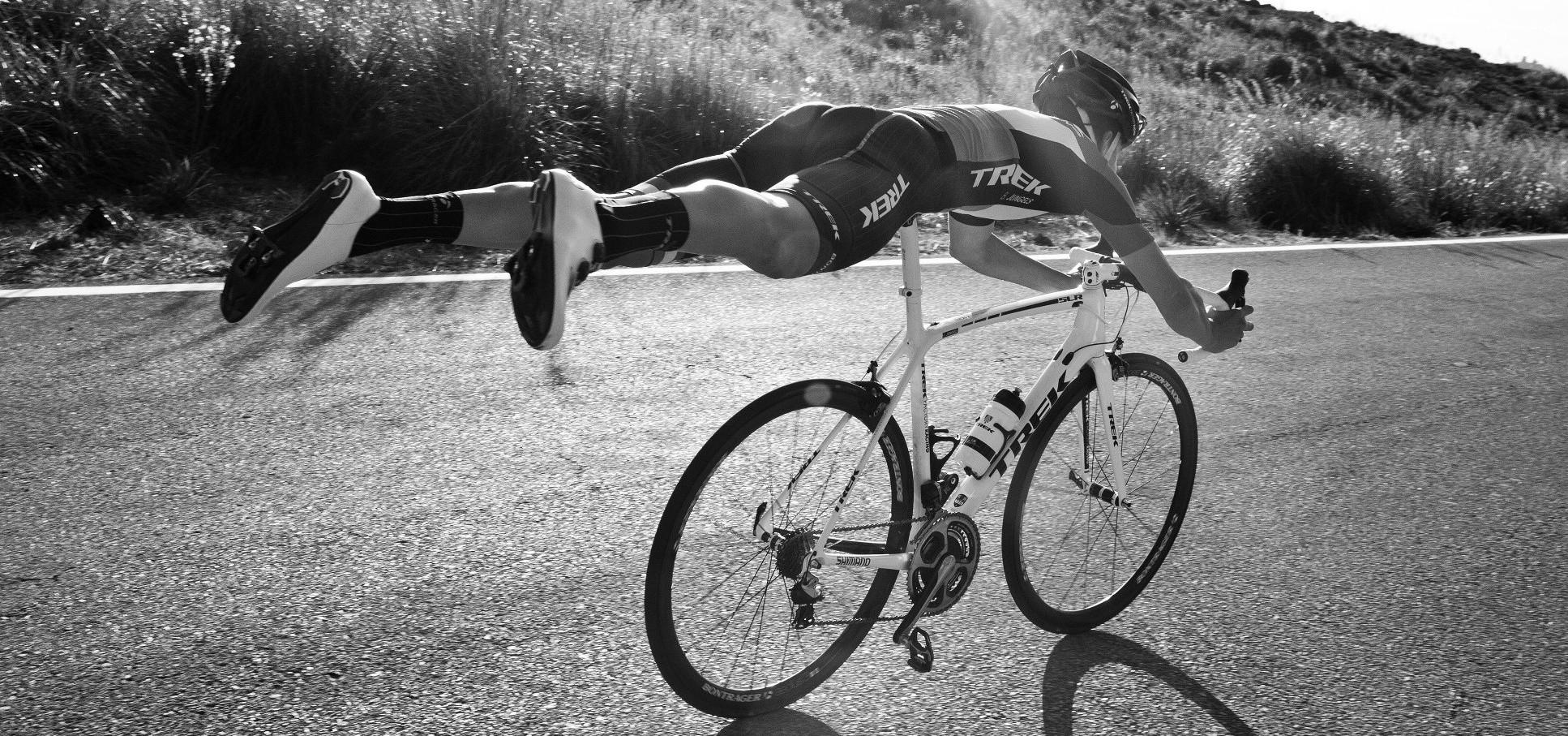 rower-szosowe