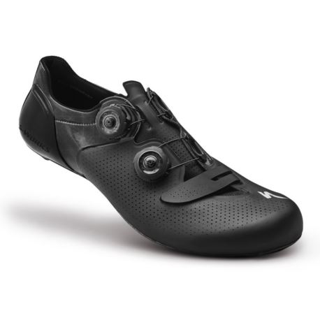BUTY SPECIALIZED S-WORKS ROAD 6 45 BLACK