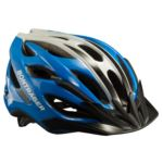 KASK BONTRAGER SOLSTICE YOUTH 48-55CM BLUE