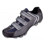 BUTY SPECIALIZED SPORT MTB 40 CHARCOAL/NAVY