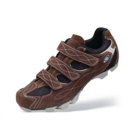 BUTY SPECIALIZED RIATA 39 BROWN