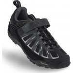 BUTY SPECIALIZED TAHOE 42 BLACK