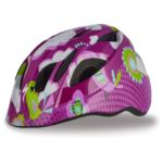 KASK SPECIALIZED MIO PINK BIRDS