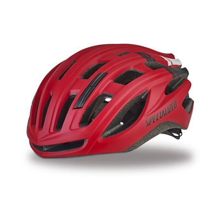 KASK SPECIALIZED PROPERO 3 M RED