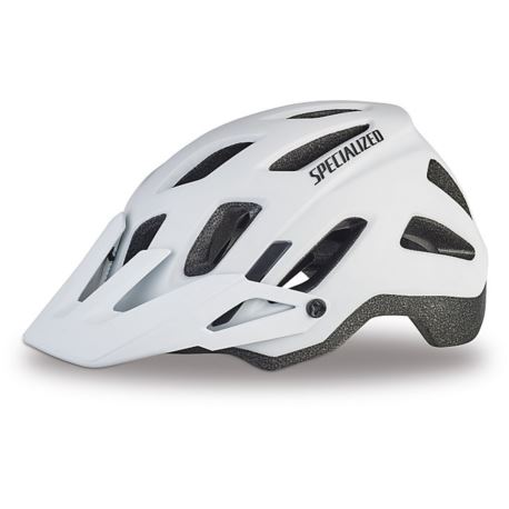 KASK SPECIALIZED AMBUSH COMP M WHITE