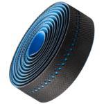 OWIJKA BONTRAGER GRIPPYTACK BLACK BLUE