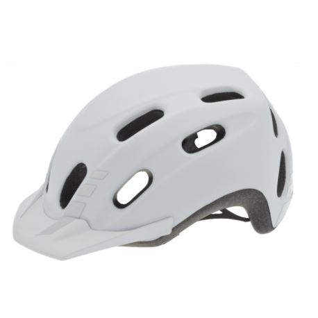 KASK SPECIALIZED STREET SMART M WHITE