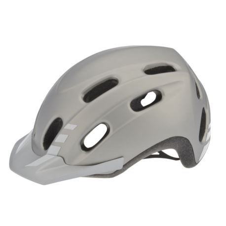 KASK SPECIALIZED STREET SMART M SILVER