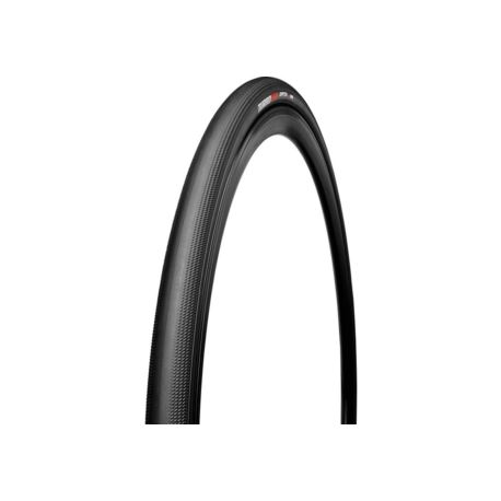 OPONA SPECIALIZED TURBO PRO 700X28 BLACK