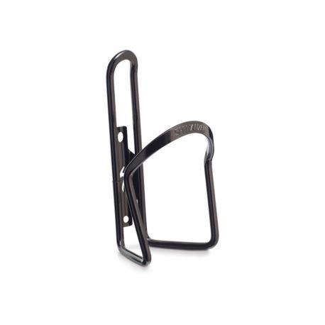 KOSZYK BIDONU SPECIALIZED E-CAGE 6.0 BLACK ANODA