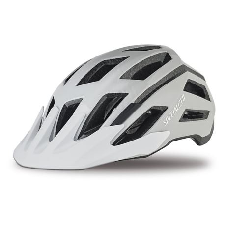 KASK SPECIALIZED TACTIC 3 L WHITE