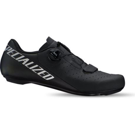 BUTY SPECIALIZED TORCH 1.0 ROAD 43 BLACK