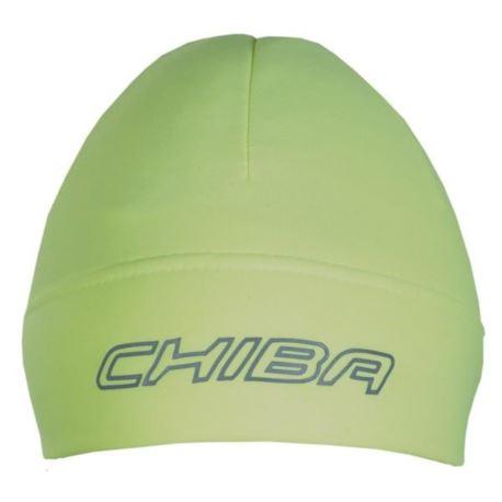CZAPKA CHIBA WINDSTOPPER THERMOFLEECE L/XL