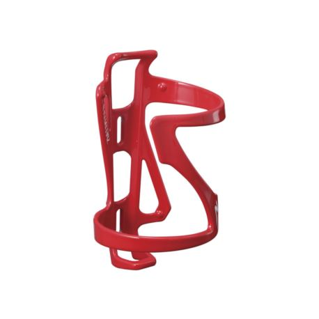 KOSZYK SPECIALIZED ZEE CAGE LEFT RED