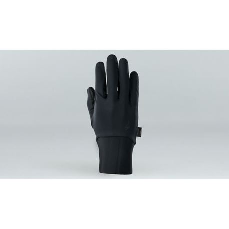 RĘKAWICE SPECIALIZED NEOSHELL THERMAL M BLACK